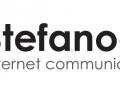logo_Stefanoostnl